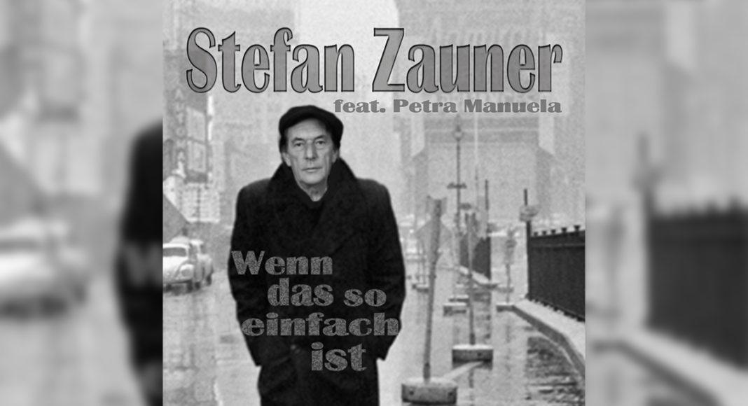 Stefan Zauner