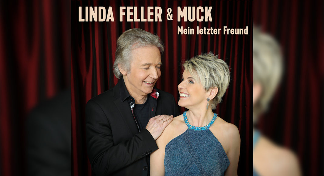 FellerundMuck