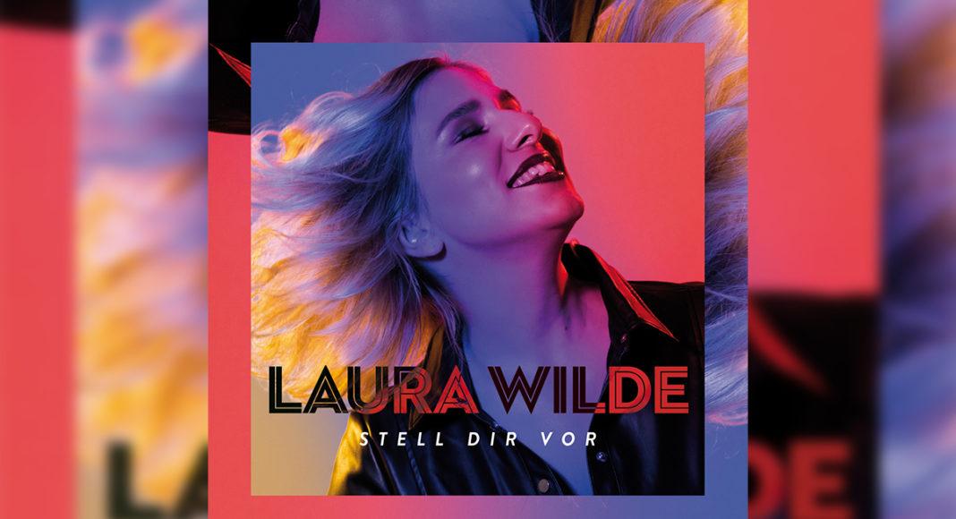 LauraWilde