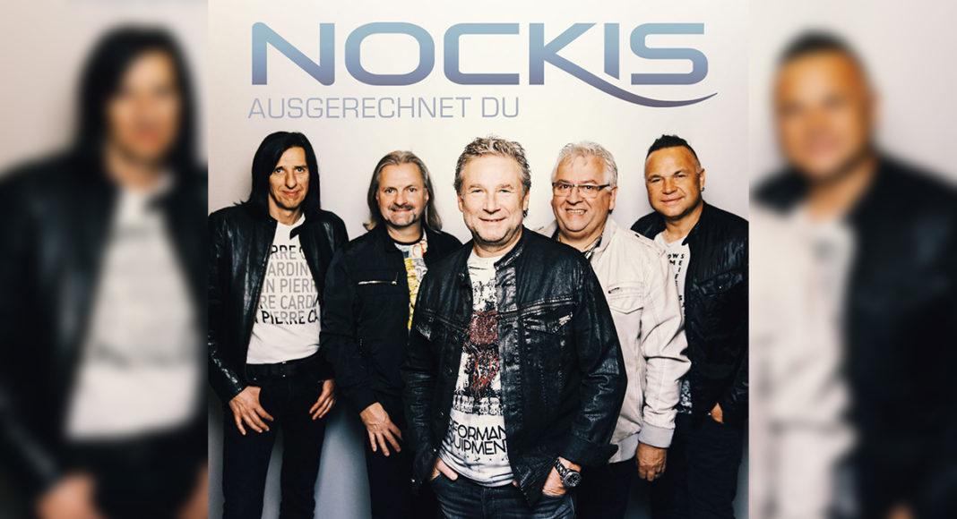 Nockis