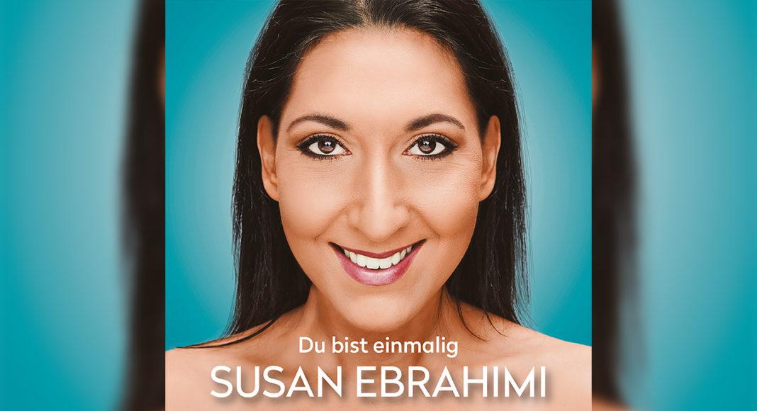 SusanEbrahimi