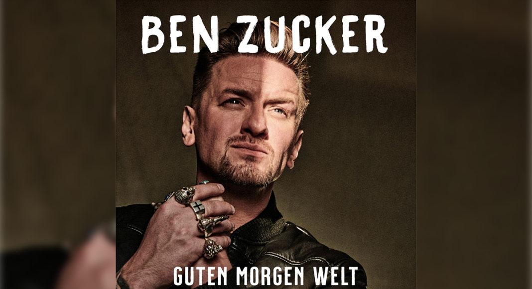 BenZucker