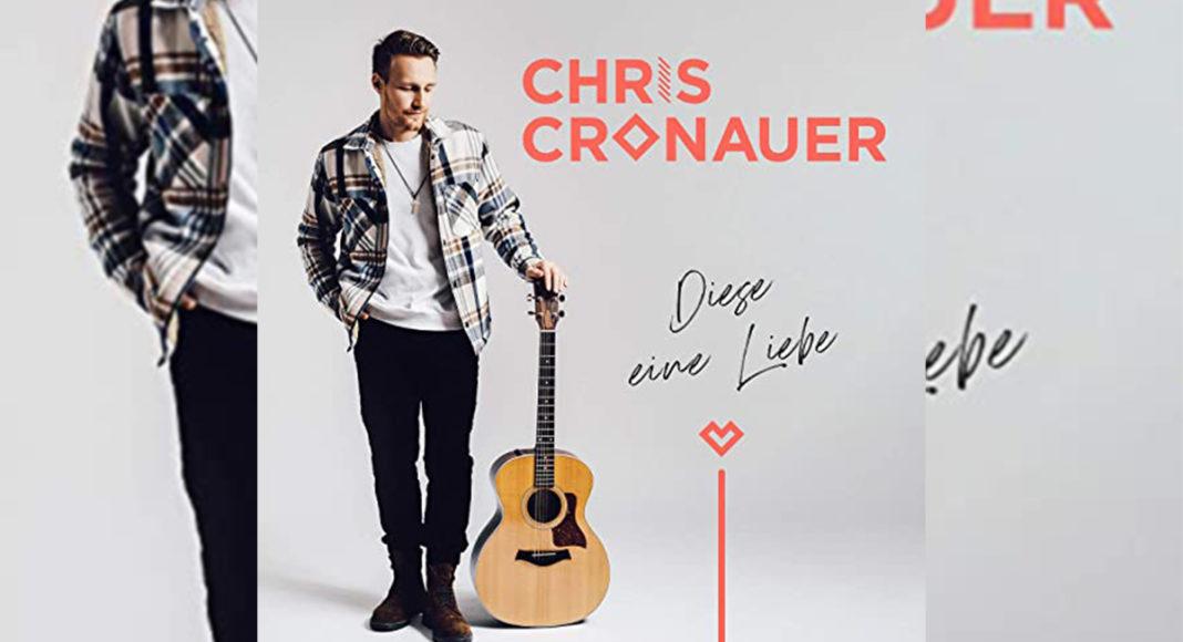 Chris-Cronauer