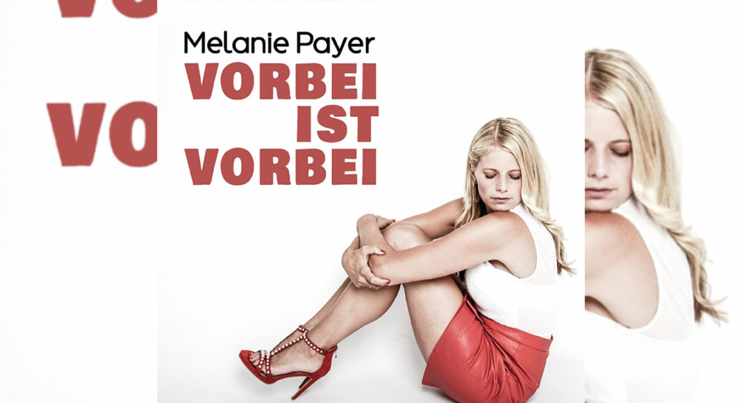 Melanie-Payer