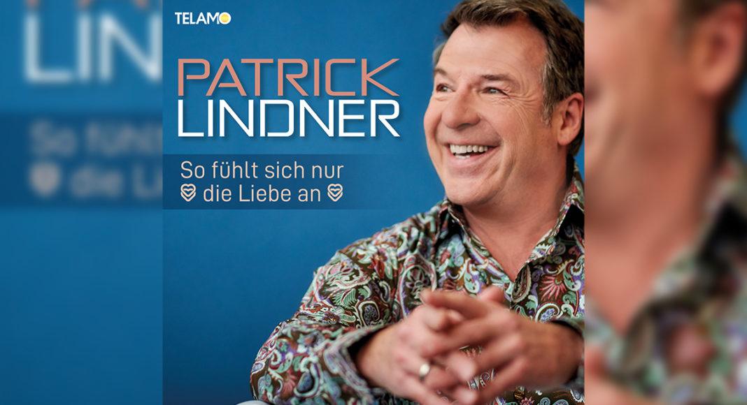 PatrickLindner
