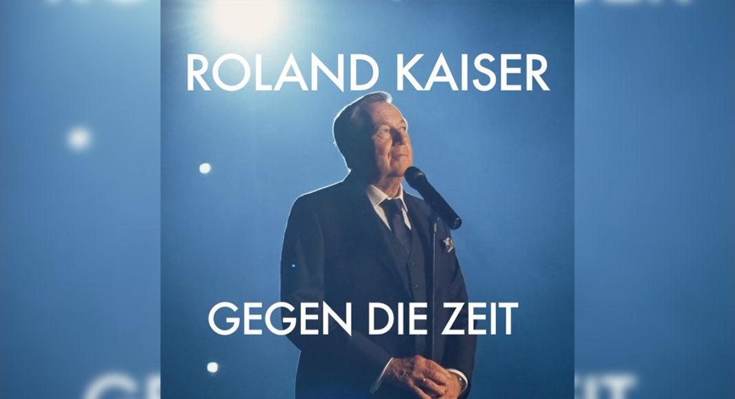 Roland_Kaiser_Gegen_die_Zeit_