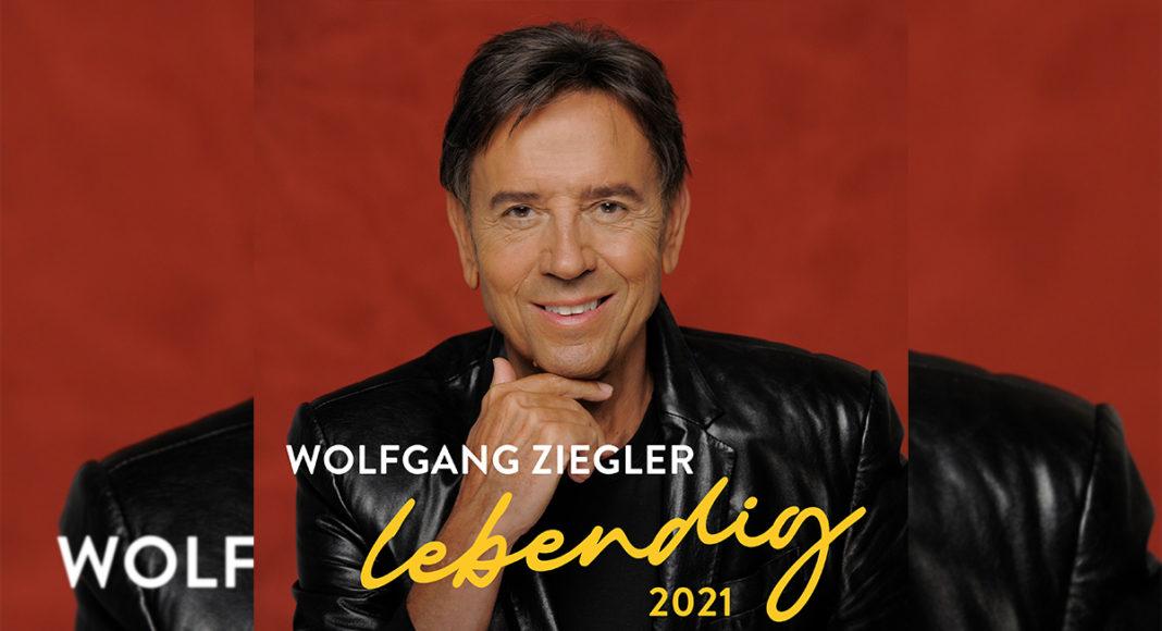 Wolfgang-Ziegler