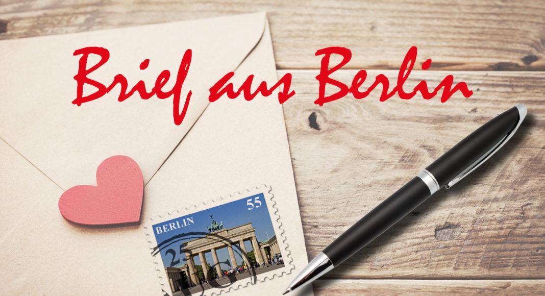 Web_Beitrag_brief