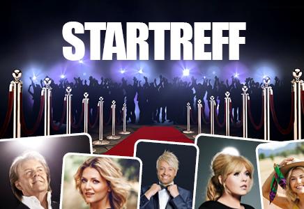 StarTreff