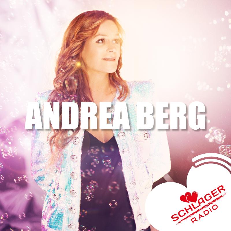 Andrea_Berg