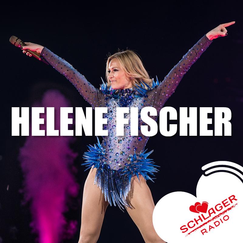 Helene_Fischer