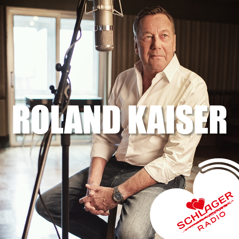 Roland_Kaiser
