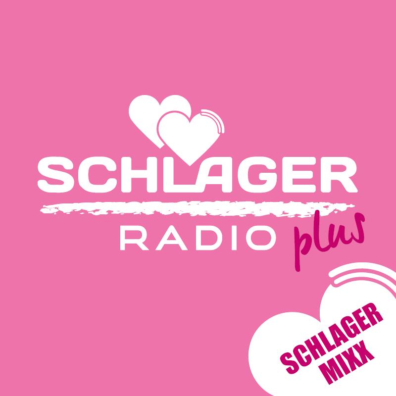 SchlagerMixx