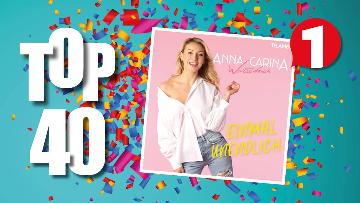 Top40_Nr1_Woitschack