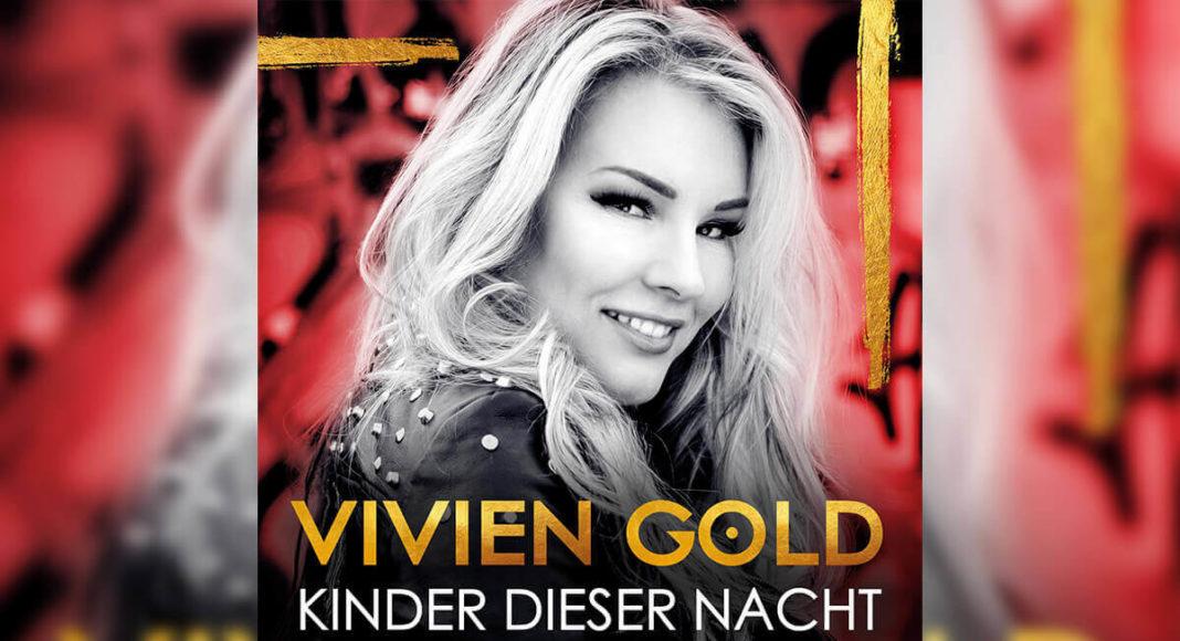 Vivien Gold